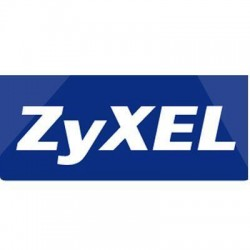 ZyXel - ICAP8NXC2500 - ZyXEL iCard - ZyXEL NXC2500 Wireless LAN Controller - Upgrade License 8 Access Point