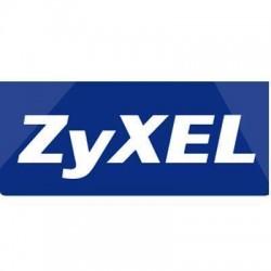 ZyXel - ICAV1YUSG60K - ZyXEL iCard Kaspersky Anti-Virus for USG60/USG60-NB - Subscription - 1 Year - 1 Year