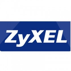 ZyXel - ICCF1YUSG300 - ZyXEL iCard Bluecoat Content Filtering - 1 Year - Service - Technical - Electronic Service