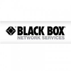 Black Box Network - ICOMP-IDE-EE - Black Box iCOMPEL Data Engine Enterprise Edition - Utility - PC