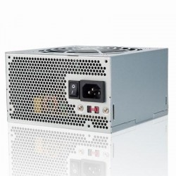 In Win Development - IP-S350CQ2-0 H - Ip-s350cq2-0 H, Atx 350w Psu