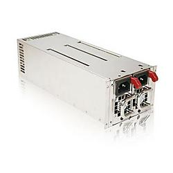 iStarUSA - IS-400R2UP - iStarUSA IS-400R2UP ATX12V & EPS12V Power Supply - 400W Rack-mountable