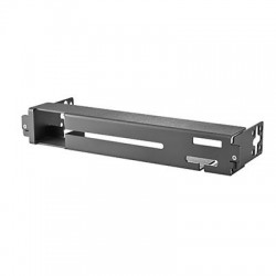 Hewlett Packard (HP) - J9700A - HP Cable Guard - Cable Guard