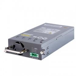Hewlett Packard (HP) - JD366A - HP DC Power Supply - 150 W