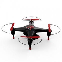 Mota / UNorth - JJ-LIVEW - MOTA JETJAT Live-W FPV Hobby Drone with HD Camera - Battery Powered - 0.10 Hour Run Time - 100 ft Operating Range