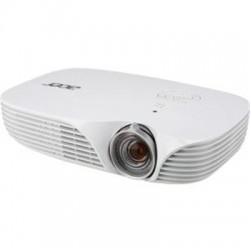 Acer - MR.JLH11.00A-RB - REFURB K138ST Projector