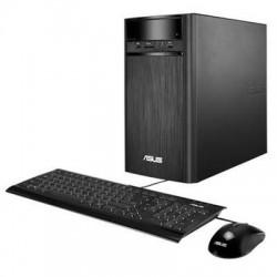 Asus - 90PD01R2-M12980 - Vivopc K31cd-ds51 I5-7400 3g 8gb 1tb Dvdrw W10