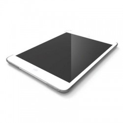 Kensington - K44426WW - Kensington CornerCase K44426WW iPad Case - iPad Air - Smoke