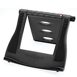 Kensington - K60112US - Kensington 60112 Easy Riser Cooling Notebook Stand
