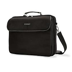 Kensington - K62560US - Kensington Simply Portable 30 62560 15.4 Case - Black