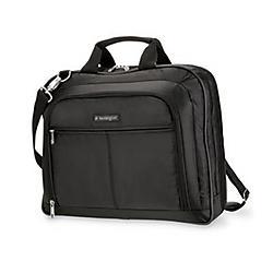 Kensington - K62563US - Kensington SP40 15.6 Classic Case - Black