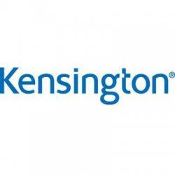 Kensington - K67856WW - Kensington ClickSafe Cable Lock