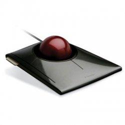 Kensington - K72327US - Kensington SlimBlade K72327US Trackball - USB