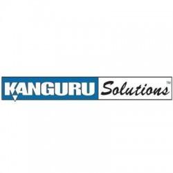 Kanguru - KAV-RENEW-2YR - Kanguru 2-Year Kanguru Anti-Virus Protection for Kanguru Defender USB devices - Two (2)Year Anti-Virus subscription