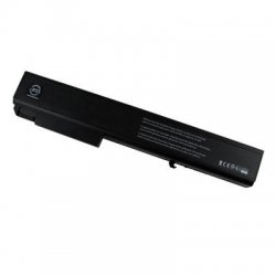 Battery Technology - KU533AA-BTI - BTI Notebook Battery - 5200 mAh - Proprietary Battery Size, AA - Lithium Ion (Li-Ion) - 14.8 V DC