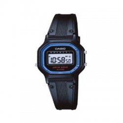 Casio - LA11WB-1 - Casio LA11WB-1 Wrist Watch - Women - Casual - Digital - Quartz