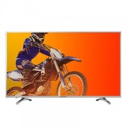 Hisense - LC40P5000U - 40 Smart UHD TV