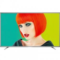 Hisense - LC50P7000U - 50 Uhd Tv