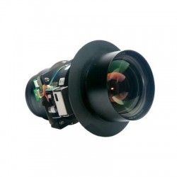 InFocus - LENS-068 - InFocus - 2.20 mm to 2.90 mm - Zoom Lens - 1.3x Optical Zoom