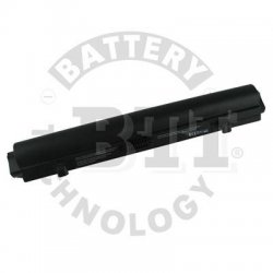 Battery Technology - LN-S10HB - BTI Notebook Battery - Proprietary - Lithium Ion (Li-Ion) - 5000mAh - 11.1V DC