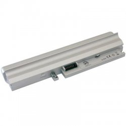 Battery Technology - LN-V100H - BTI Lithium Ion Notebook Battery - Lithium Ion (Li-Ion) - 11.1V DC