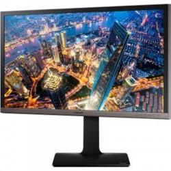Samsung - LU28E85KRS/GO - 28 TN Panel w Adj Stand