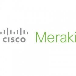 Cisco - MA-PWR-30W-US - Meraki AC Adapter