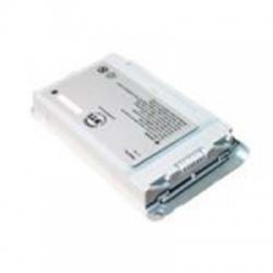 Battery Technology - MC-G4/12 - BTI PowerBook G4 Notebook Battery - Lithium Ion (Li-Ion) - 11.1V DC