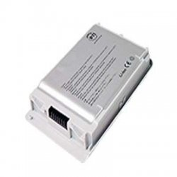Battery Technology - MC-IBK2/14L - BTI Rechargeable Notebook Battery - Lithium Ion (Li-Ion) - 14.8V DC