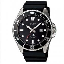 Casio - MDV106-1AV - Analog Sport Watch 200M WR