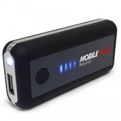 Mobile Edge - MEA5200 - Mobile Edge UrgentPower DX 5200