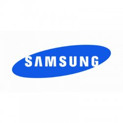 Samsung - MID40 - Samsung - Stand for monitor - screen size: 40 - floor-standing
