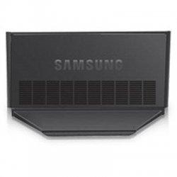Samsung - MID40-UX3 - Samsung MID40-UX3 ID Base Stand 40