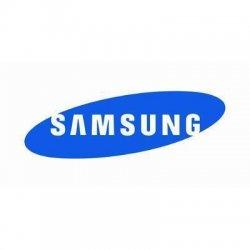 Samsung - ML-S6512A - Samsung 2nd Paper Cassette - 1 x 520 Sheet - Plain Paper