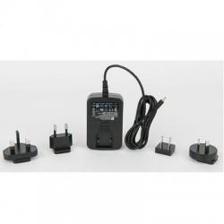 Phoenix Audio - MT320 - Phoenix Audio Power Daisy Chain Kit - MT320 - 120 V AC, 230 V AC Input Voltage - 48 V DC Output Voltage