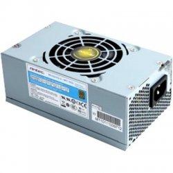 Antec - MT-352 - Antec MT-352 Micro ATX Power Supply - Micro ATX - 110 V AC, 220 V AC Input Voltage - 1 Fans - Internal - 88% Efficiency - 350 W