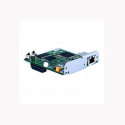 Brother International - NC6100H - Brother NC6100H Print Server - 1 x 10/100Base-TX - 100Mbps
