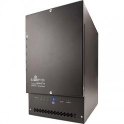 ioSafe - NCX000-0 - ioSafe X513 Drive Enclosure External - Serial ATA/600 Controller - 5 x Total Bay - eSATA