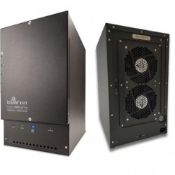 ioSafe - NCX405-5 - ioSafe Warranty/Support - 5 Year - Warranty - Technical