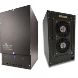 ioSafe - NCX605-5 - ioSafe Warranty/Support - 5 Year - Warranty - Technical