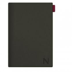 Neolab Convergence - NDO-AC100 - N Holder for NeoSmartpen Navy