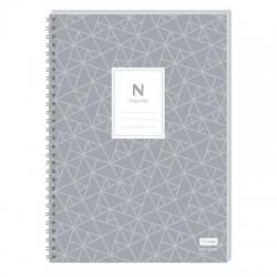 Neolab Convergence - NDO-DN108 - N Ring Notebk Neo Smartpen 5bk