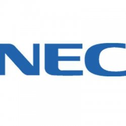 NEC - NP13LP - NEC Replacement Lamp - 180W - 3500 Hour Standard
