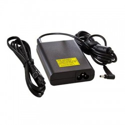 Acer - NP.ADT0A.062 - Acer AC Adapter - 45 W Output Power