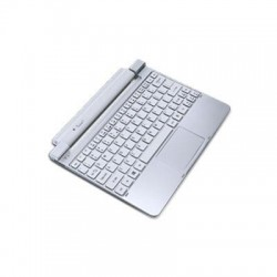 Acer - NP.DCK11.00A - Acer Keyboard - Docking - Docking Port - English (US) - Tablet