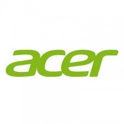 Acer - NP.MEM0Z.001 - Acer 4GB DDR3 SDRAM Memory Module - 4 GB (1 x 4 GB) - DDR3 SDRAM - 1600 MHz DDR3-1600/PC3-12800 - Non-ECC - Unbuffered - 204-pin - SoDIMM