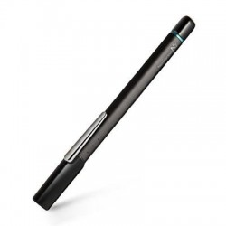 Neolab Convergence - NWP-F110-TB - Neo.LAB Neo Smartpen N2 - Titan Black - Wireless - Bluetooth - Digital Camera Pen - USB Port - Android, Apple iOS