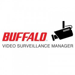 Buffalo Technology Software Licensing