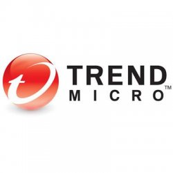 Buffalo Technology - OP-TSVC-5Y - BUFFALO 5-year Trend Micro NAS Security Subscription (OP-TSVC-5Y) - 5 Year