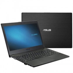 Asus - 90NX0181-M00100 - P2440uq-xs71 - Intel - Core I7 - 7500u - 2.7 Ghz - Ddr4 Sdram - Ram: 12 Gb - Dl